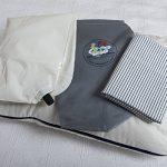 Pillowpacker-Duck-Down-Inflatable-Pillow-Set-0-0