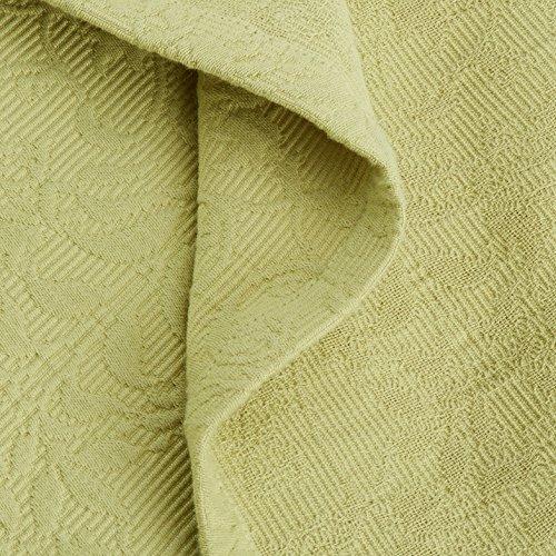 Pinzon-100-Percent-Cotton-Jacquard-Avalon-Matelasse-Coverlet-0-0