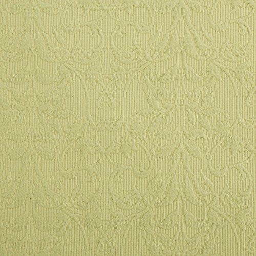 Pinzon-100-Percent-Cotton-Jacquard-Avalon-Matelasse-Coverlet-0-1