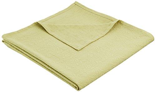 Pinzon-100-Percent-Cotton-Jacquard-Avalon-Matelasse-Coverlet-0