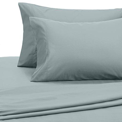 Pinzon-500-Thread-Count-Pima-Cotton-Sheet-Set-0-0