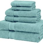 Pinzon-Low-Twist-Pima-Cotton-650-Gram-6-Piece-Towel-Set-0-0