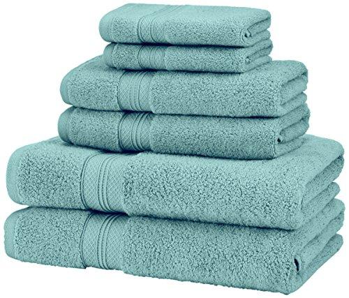 Pinzon-Low-Twist-Pima-Cotton-650-Gram-6-Piece-Towel-Set-0-0