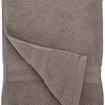 Pinzon-Low-Twist-Pima-Cotton-650-Gram-6-Piece-Towel-Set-0-1