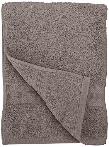 Pinzon-Low-Twist-Pima-Cotton-650-Gram-6-Piece-Towel-Set-0-1