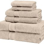 Pinzon-Low-Twist-Pima-Cotton-650-Gram-6-Piece-Towel-Set-0