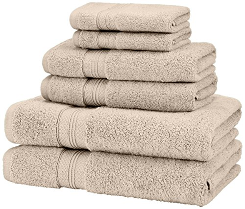 Pinzon-Low-Twist-Pima-Cotton-650-Gram-6-Piece-Towel-Set-0