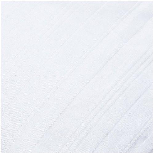 Pinzon-Pyrenees-Hypoallergenic-White-Down-Comforter-0-0