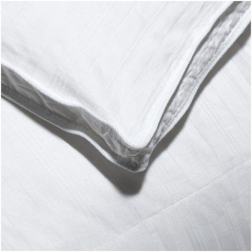 Pinzon-Pyrenees-Hypoallergenic-White-Down-Comforter-0-1