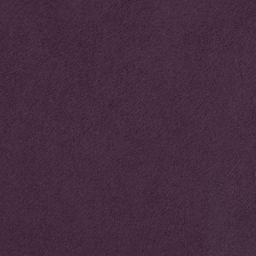 Pinzon-Signature-190-Gram-Velvet-Flannel-Duvet-Set-0-0