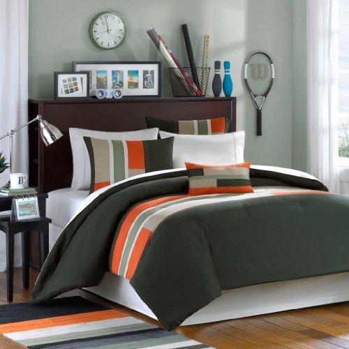 Pipeline-Comforter-Set-0
