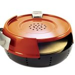 Pizzacraft-PC0601-Pizzeria-Pronto-Stovetop-Pizza-Oven-0