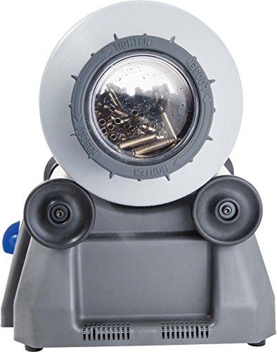 Platinum-Series-Rotary-Tumbler-7L-0-0