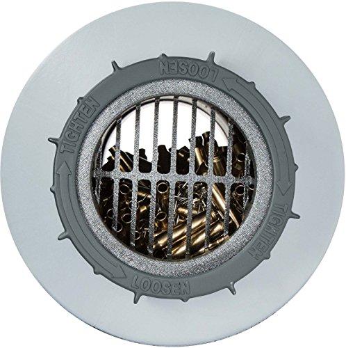 Platinum-Series-Rotary-Tumbler-7L-0-1