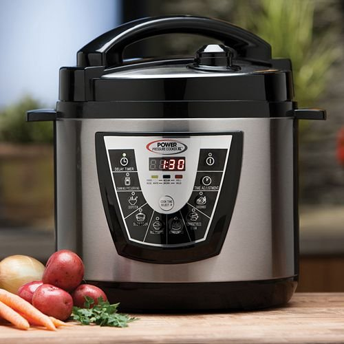 Power-Pressure-Cooker-XL-0