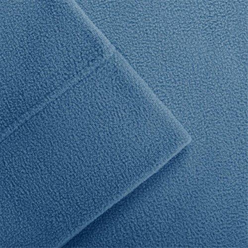 Premier-Comfort-Micro-Fleece-Sheet-Set-0