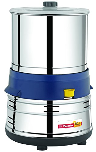 Premier-Wonder-Table-Top-Wet-Grinder-110v-15L-0