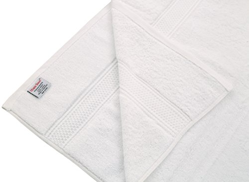 Premium-Bath-Towels-Pack-of-4-27×54-Inch-Machine-Washable-Cotton-White-Towel-Set-Hotel-Quality-Soft-and-Highly-Absorbency-Towels-by-Utopia-Towels-0-1
