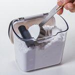 Prepworks-by-Progressive-Flour-ProKeeper-0-1
