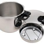 Presto-01370-8-Quart-Stainless-Steel-Pressure-Cooker-0-0
