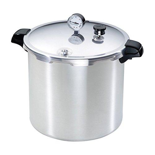 Presto-01781-23-quart-Aluminum-Canner-0