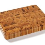 Proteak-Teak-Cutting-Board-Rectangle-Edge-Grain-0-0