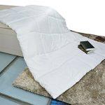 Pure-Element-Dream-Island-Down-Alternative-All-Season-Comforter-0-1