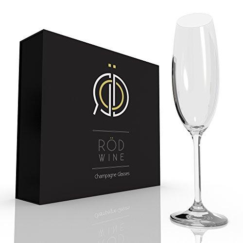 RD-Wine-Unique-Gift-Glassware-Collection-0-0