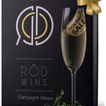RD-Wine-Unique-Gift-Glassware-Collection-0