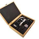 Rabbit-Wine-Opener-Opens-in-3-seconds-Beautiful-Bamboo-Box-Gift-Set-0-0