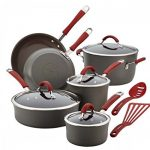Rachael-Ray-Cucina-Hard-Anodized-Nonstick-12-Piece-Cookware-Set-0