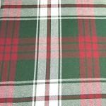 Ralph-Lauren-Christmasl-Tablecloths-Nicolas-Tartan-Plaid-Green-100-Cotton-Assorted-Sizes-0