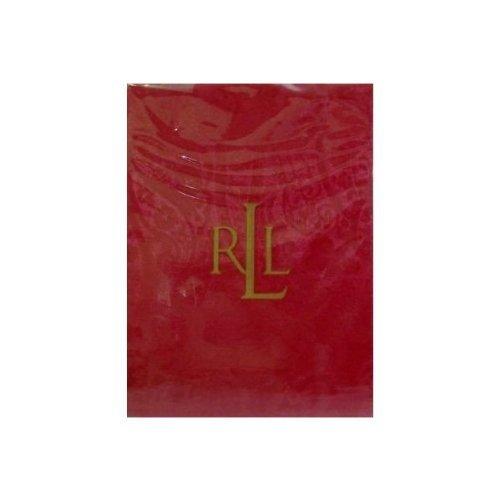 Ralph-Lauren-Paisley-Dressage-Red-Tablecloth-70-by-144-Inch-Oblong-Rectangular-0-0