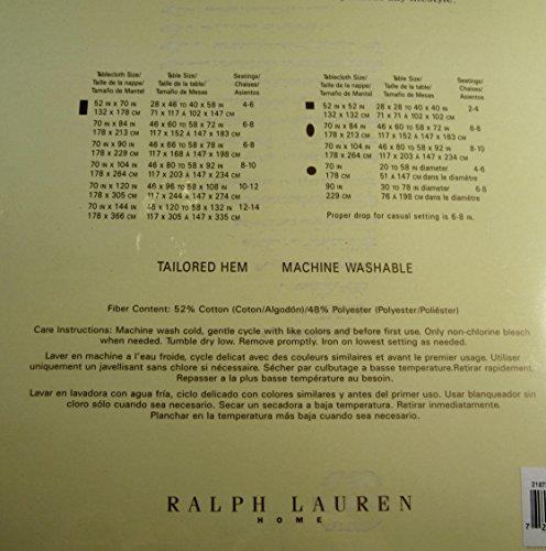 Ralph-Lauren-Paisley-Silver-Rectangular-Tablecloth-70-x-144-Inches-0-0