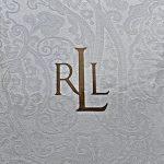 Ralph-Lauren-Paisley-Silver-Rectangular-Tablecloth-70-x-144-Inches-0