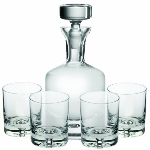 Ravenscroft-Crystal-Taylor-Double-Old-Fashioned-Decanter-Set-0