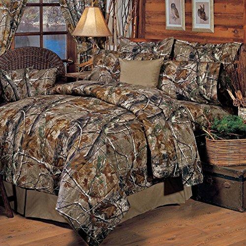 Realtree-All-Purpose-Comforter-Set-0
