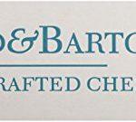 Reed-Barton-Marlborough-511-Brown-leatherette-Flatware-Chest-0-0