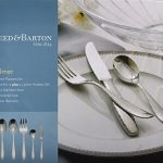 Reed-Barton-Palmer-1810-Stainless-Steel-65-Piece-Set-Service-for-12-0-0