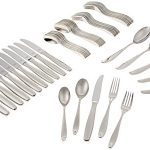 Reed-Barton-Palmer-1810-Stainless-Steel-65-Piece-Set-Service-for-12-0