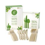 Repurpose-100-Compostable-Plant-Based-High-Heat-Utensils-Combo-Set-480-Count-0
