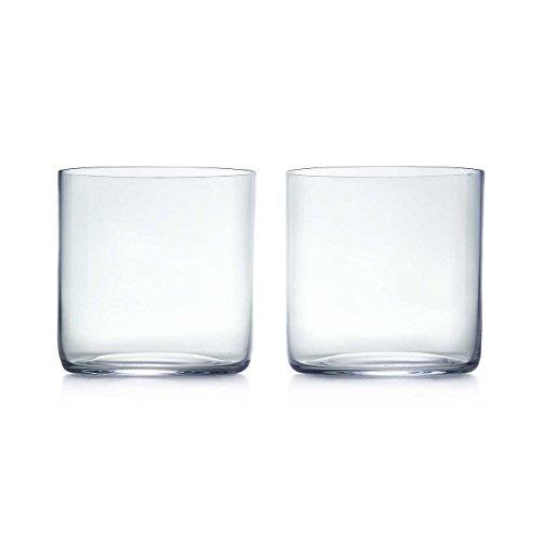 Riedel-O-Long-Drink-Glasses-Set-of-2-0-1
