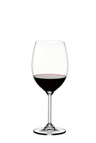 Riedel-Wine-Series-ZinfandelRiesling-Glass-Set-of-2-0-0