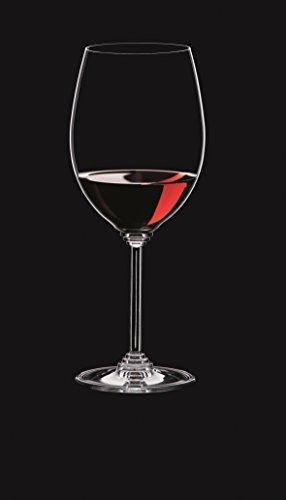 Riedel-Wine-Series-ZinfandelRiesling-Glass-Set-of-2-0-1