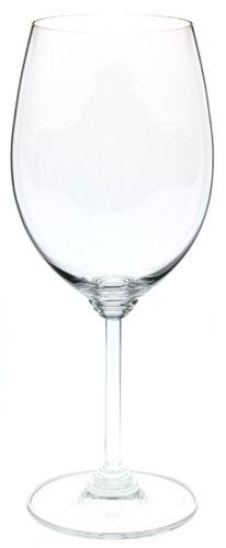 Riedel-Wine-Series-ZinfandelRiesling-Glass-Set-of-2-0