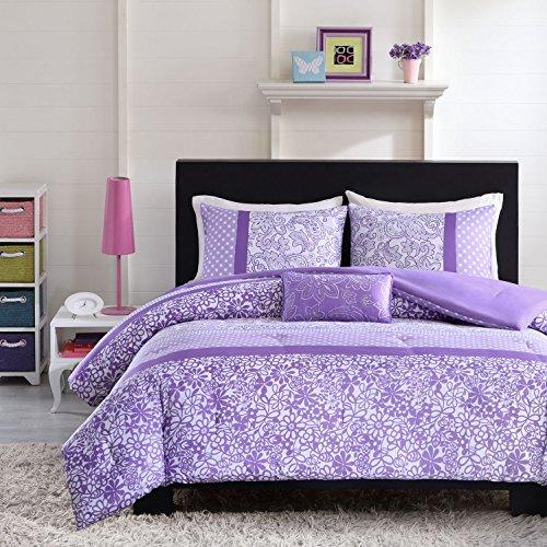 Riley-Comforter-Set-0-0