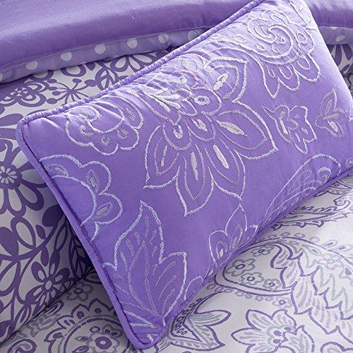 Riley-Comforter-Set-0-1