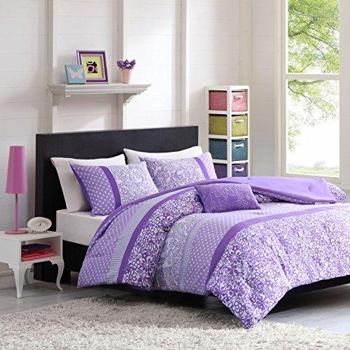 Riley-Comforter-Set-0