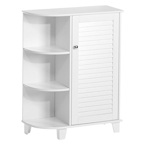 RiverRidge-Ellsworth-Floor-Cabinet-0