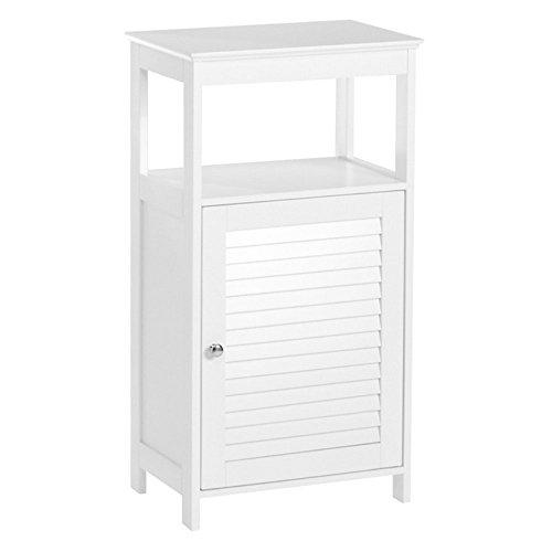 RiverRidge-Ellsworth-Single-Door-Floor-Cabinet-0